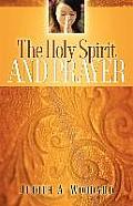 The Holy Spirit and Prayer