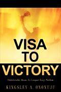Visa to Victory