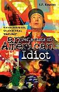 (Reflections Of) an American Idiot