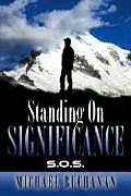 Standing on Significance
