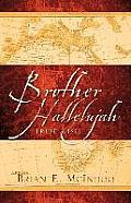 Brother Hallelujah
