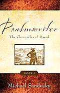 Psalmwriter