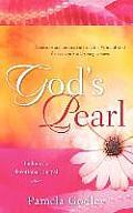 God's Pearl