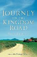 Journey on the Kingdom Road