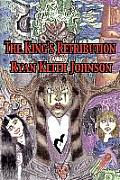 The King's Retribution