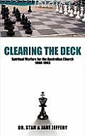 Clearing the Deck