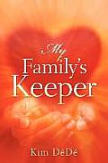 My Family's Keeper
