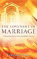 The Covenant of Marriage