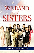 We Band of Sisters