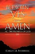 Between Yes and Amen
