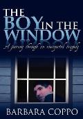 Boy in the Window