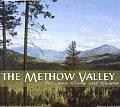 Methow Valley Between Home & Heaven