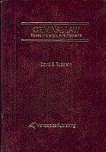 *criminal Law (07 Edition)