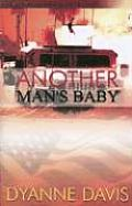 Another Man's Baby