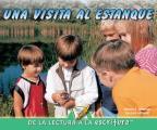 Una Visita al Estanque = At the Pond