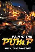 Pain at the Pump