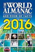 The World Almanac and Book of...