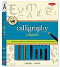Calligraphy / Caligrafia