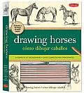 Drawing Horses