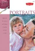 Portraits (Acrylic Made Easy)