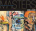 Masters Collage Major Works by Leading Artists