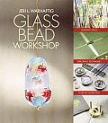Glass Bead Workshop Building Skills Exploring Techniques Finding Inspiration