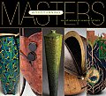 Masters: Woodturning: Major Works by Leading Artists Cover