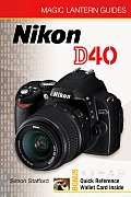 Nikon D40 (Magic Lantern Guides)