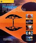 Digital Photographers New Guide to Photoshop Plug Ins