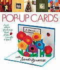 Pop Up Cards & Other Greetings...