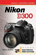 Nikon D300 (Magic Lantern Guides)