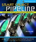 Smart Object Pipeline: Revolutionary Tactics for the Photoshop Layer Workflow (Lark Photography Book)