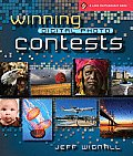 Winning Digital Photo Contests