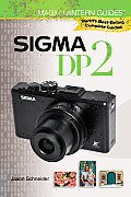 Sigma DP2 (Magic Lantern Guides)