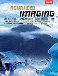Advanced Imaging
