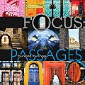 Passages: Your World, Your Images (Focus)