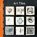 Art Tiles (Lark Studio)