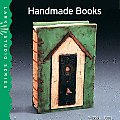 Lark Studio Series Handmade Books