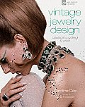 Vintage Jewelry Design: Classics to Collect & Wear Cover