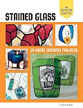Stained Glass: 20 Great Weekend...