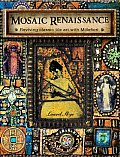 Mosaic Renaissance: Reviving Classic Tile Art with Millefiori Cover