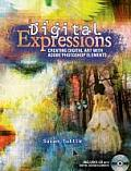 Digital Expressions (10 Edition)