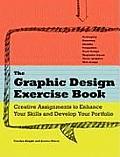 Graphic Design Exercise Book