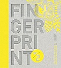 Fingerprint No 2 The Evolution of Handmade Elements in Graphic Design