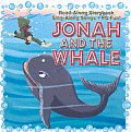 Jonah and the Whale [With CD]