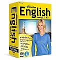 English Levels 1, 2, & 3