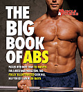 The Big Book of Abs