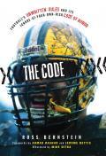 Code Footballs Unwritten Rules