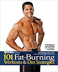 101 Fat Burning Workouts & Diet Strategies