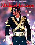 Michael Jackson The One & Only A Tribute to an American Icon